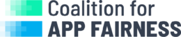 Coalition for App Fairness