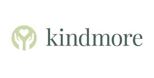 Kindmore
