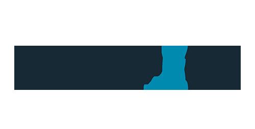 Vertical Motion Inc.