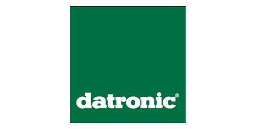 datronic